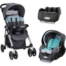 Walmart Bed In A Bag by Double Strollers Walmart Com