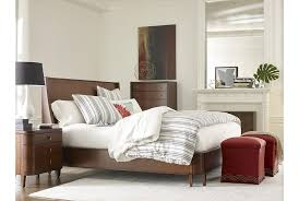 Drexel Heritage Sinuous Dresser by Evolved Nightstand From The Giasana Collection By Drexel Furniture
