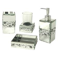 Bathroom Accessories Sets Target by Bathroom Decor Sets U2013 Buildmuscle
