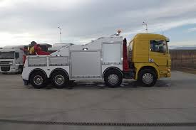 Tow.en - Tow Trucks - Trucks Tow Rope - Tow Anything With Wheels... Florida Tow Show 2016 Trucks Mega Youtube Archives Minute Man Wheel Lifts New And Used Elizabeth Truck Center Recovery Cranes Mounted Crane Hydraulic Home Gs Service Moise Towing Roadside You Can Trust Caa North East Ontario Uses Of Standard Tow Trucks Dial A Identify The Different Types Trustworthy Andersons Assistance Our Flatbeds And Heavy Gervais