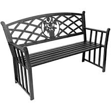 Kirklands Outdoor Patio Furniture by All Outdoor Decor Kirklands