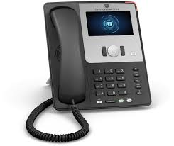 Cryptophone IP-19 « Cryptophone Australia Encryptotel Secure Voip And B2b Blockchain Communications Roip Radio Over Ip Gryphon National Systems Our Products Sip Indoor Flush Mount Intercom For Phone Hdxc Converged Communications Government Defense Redcom Ann How It Works Calln Wireless Networking York Pa Cas Solutions Vbell Video To Use An Ipod Touch As A Secure Calling Messaging Device Is Voipstudio