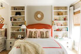 100 Interior Design Tips For Small Spaces 17 Bedroom Ideas How To Decorate A Bedroom