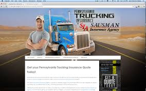 Website For PA Trucking Insurance – Mifflintown, PA | Hatcher Media Owner Operator Semi Truck Insurance Best Resource Stop Overpaying For Use These Tips To Save 30 Now Infographics Bolt Agency Cporate Travel Fleet Oman Qatar Company Uerstanding Whats In Your Semitruck Policy Trucking Humble Tx Hubbard 5 Important Things That Should Have Insurox Insuretaccommercial Companies Usa Commercial Truck Insurance Companies Jdwinsured South Carolina Agent Vs Mile Markers Vehicles Sign Icon Hand Holds Delivery 101 Direct