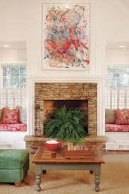 Southern Living Living Rooms by 106 Living Room Decorating Ideas Southern Living