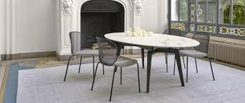 100 Ligne Rosse Roset Washington DC Contemporary HighEnd Furniture