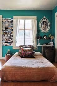 Perfect Design Boho Bedroom 35 Charming
