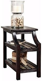 amazon com ashley furniture signature design mestler dining