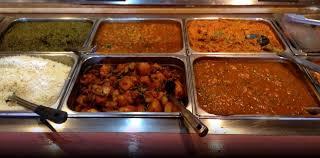 buffet cuisine gandhi cuisine of india tucson restaurants indian food