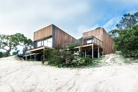 100 Beach House Architecture Beach House