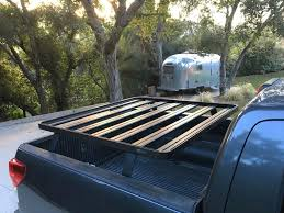 Truck Bed Rack For Roof Top Tent Diy Atv Utv Carrier Sale - Www ... Fork Block Qr Univ Mount Bike Carrier For Truck Bed Truck Bed Stays Rack Bikehacks Pvc Bike Rack And Fitting A To The Vw Amarok Part 1 Caravan Chronicles Recommendations Nissan Frontier Forum 4 Bicycle Hitch Car Auto Bikes New Pick Up Covers For Cover Pickup Plans Haul Your Might Free Shipping On Your On A Box Easy Mountian Or Road Front Basket Mounted
