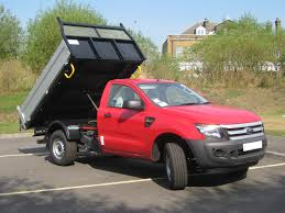 New Ford Ranger Tippers For Sale At Unbeatable Prices, UK Delivery ... For Sale 2007 Ford F150 Harleydavidson 1 Owner Stk P6024 2017 Ford Raptor Supercrew First Look Review Trucks Lead Soaring Automotive Transaction Prices Truckscom 2018 Gets Minor Price Hike Autoguidecom News 2009 Ranger Max Concept Pictures Research Pricing F250 Super Duty Crew Cab For Sale Edmunds 2016 Lineup Shelby Truck New Tippers For Sale At Unbeatable Prices Uk Delivery 450 Hp 10spd Auto Confirmed Top Speed Lifted Dealer Houston Tx Adds Diesel New V6 To Enhance Mpg 18