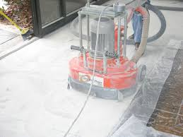 Polished Concrete Houston Tx Advanced Concrete Solutions by Training The Stamp Store Concrete Products Training And