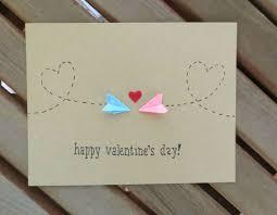Imágenes Con Mensajes Y Cartas De Amor Para Románticos