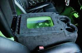 Truck Subwoofer Box Plans   AndyBrauer.com Sub Boxes Nissan Titan Forum 12003 Ford F150 Crew Cab Truck Dual 12 Custom Fit Sub Box Subbox Center Console Install Creating A Centerpiece Photo 071951chevroletpaneltrucksubbox Lowrider Ranger Box Car Stereo Pinterest And Fitting Subwoofer Boxes Audio Factory Your Top Source For Enclosures Universal Regular Standard Kicker Compc Cwcd12 Single Dodge Ram Ext 9801 10 Enclosure For Sale 2007 Up Silverado With Comp Chevrolet Ck 8898