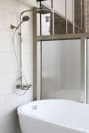 Aquasource Pedestal Sink Rough In by 7 Best Beach House Bathroom Images On Pinterest Bathroom Ideas