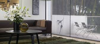 new china lanboo factory home diy motorized curtain system