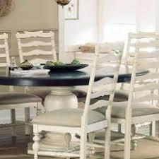Cool Inspiration Dillards Dining Room Furniture Southern Living At Idan Online Ideas Dillard S
