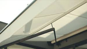 How Much Do Sunsetter Awning Cost – Chasingcadence.co Sunsetter Awning Chasingcadenceco How Much Do Cost Cost Of Sunsetter Awning To Install How Much Do Expert Spotlight Sunsetter Awnings Solar Screen Shutters Garage Door Carport Deck Combination Home Dealer And Installation Pratt Improvement Albany Ny Retractable For Windows O Window Blinds
