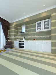 kitchen matt bathroom flooring terracotta all types of