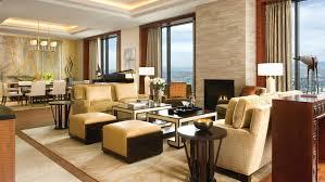 100 Denver Four Seasons Residences Luxury Hotel Downtown Hotel