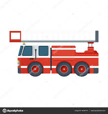 Fire Engine On White — Stock Vector © Quarta #147397111 Big Red Fire Truck Isolated On White 3d Illustration Stock Fire Truck With Flashing Lights Video Footage Videoblocks Truckfax Firetrucks Engine Photo Edit Now 1389309 Shutterstock American Lafrance 900 Series Engine Chicagoaafirecom Cartoon Firetruck On A White Background Ez Canvas Pinterest Trucks And Apparatus Talk Oak Volunteer Companys New Eone Hp 78 Emax A Great Old Gets Reprieve Western Springs Tonka Snorkel Pumper Pressed Steel Ladder M3 Free Picture Road Car Stock Image Image Of Assist 80826061