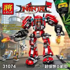 Ninjago Compatible Price, Harga In Malaysia 9456 Spinner Battle Arena Ninjago Wiki Fandom Powered By Wikia Lego Character Encyclopedia 5002816 Ninjago Skull Truck 2506 Lego Review Youtube Retired Still Sealed In Box Toys Extreme Desire Itructions Tagged Zane Brickset Set Guide And Database Bolcom Speelgoed Lord Garmadon Skull Truck Stop Motion Set Turbo Shredder 2263 Storage Accsories Amazon Canada