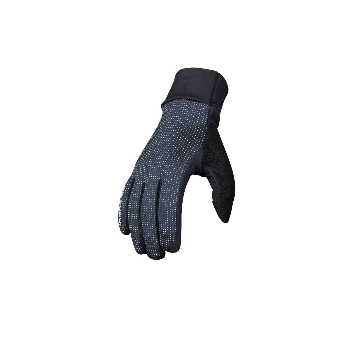 Sugoi Zap Training Glove - Black, M