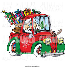 100 Fire Truck Clipart Christmas Fire Engine Clipart Clipground
