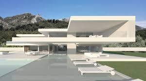 100 Modern Villa Design The Crescendo House Impressive Ultra Modern Turnkey Design