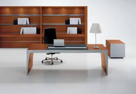 meuble haut bureau artdesign mobilier de bureau pour espace de réunion