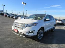 New 2018 Ford Edge Titanium / Baxter Ford Event Weekend On The Edge 2015 Ford Stline Is Almost Hot With Twinturbo Diesel Engine 2010 Mazda Bt50 30crd Double Cab Junk Mail No Trucks Allowed Road Sign Stock Photo Image Of Truck White 2005 Ranger Extended Cab View Our Current Inventory At New 2018 Se 25999 Vin 2fmpk3g98jbc00571 Riata 2019 20 Dodge Ram Body Side Door Stripe Decals Vinyl Graphics 2017 Suv 27l Ecoboost The Most Powerful Gas V6 In St Takes Detroit By Storm Pictures Photos Wallpapers Sold 2003 Edge Reg Meticulous Motors Inc Florida 20mm Chrome Car Truck Decorative Tape Molding Moulding Trim A Pickup Parked Edge A Precipice Overlooking