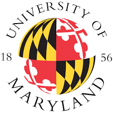 Umd It Help Desk by Dynamics Days 2017 The Institute For Research In Electronics And