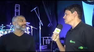 100 Ivan Torres RTV BRASIL ENTREVISTA COM IVAN TORRES
