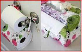 Prevnav Nextnav Simple Art Craft Ideas Adults Kristal Project