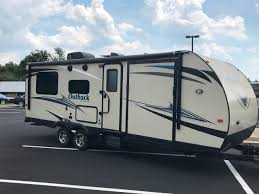 100 Hunting Travel Trailers Outback For Sale Keystone RV Trader