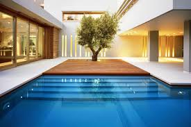 100 Isv Architects Villa 153 Isv Architects Architecture Water Spaces