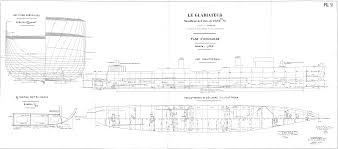 Model Ship Plans Free Download by Ship Plans Plans Diy Free Download Diy Furniture Making Plans
