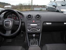 interieur audi a3 s line 2007 audi a3 1 9 tdi e related infomation specifications weili