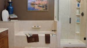 Acrylic Bathtub Liners Vs Refinishing by Bath Crest Bathroom Remodeling Services Nation Wide