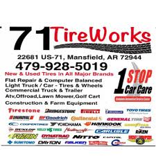 71 TireWorks, Mansfield, AR 2018 Truck Tire And Wheel Visualizer Webgl Pinterest Tyres Wheels Of Trucks Tyres Used Suppliers Brand New 2017 Kmc Xd Series Rims Are Out More Truckin Parts Suv Accessory Superstore Specials Stops Zealand Brands You Know Service Best Consumer Reports Testing Reviews Houston Tx Williamson Fire Competitors Revenue Employees Owler Company Profile Chinese Top Carbon Cast Steel Rim Buy 71 Tireworks Mansfield Ar 2018 Home Tis