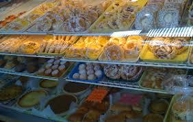 Crown Bakery In Worcester MA Best Swedish Around