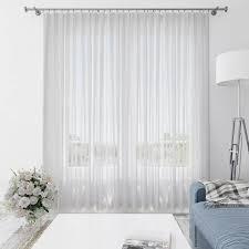 preiswerte gardinen kaufen blackout vorhänge nach maß