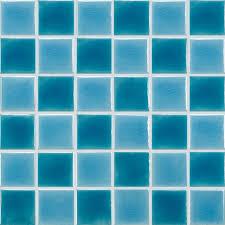6x6 White Pool Tile by Kajaria Swimming Pool Tile Kajaria Swimming Pool Tile Suppliers