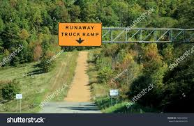 Runaway Truck Ramp Stock Photo (Edit Now) 740842000 - Shutterstock Runaway Truck Ramp About Trucking Jobs Blog Road Sign Runaway Truck Ramp Forest Stock Photo Edit Now 661650523 Roaming Rita Ramps Video Watch A Semi Slide Into Grapevine Kernam Truck Escape Ramps Semi Hauling Beer Rolls Off Cbs Denver Photos Images New Teton Pass Arrestor Works Saves Vehicle The Speed Killers Aoevolution Tales Of The Moose And Caboose Closed