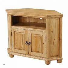 bureau d angle alinea meuble alinea meuble tele luxury alinea meuble d angle affordable