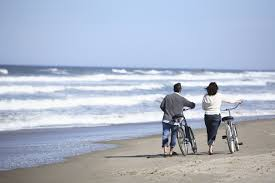 Bicycle Laws For Corolla Beach Riding