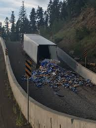 Semi-truck Spills 42,100 Pounds Of Beer On Wolf Creek Pass Toyota Tundra Trucks For Sale In Hot Springs Nation Ar 71913 Morgan Cporation Truck Bodies And Van Paper Wheel Pros Two Men And A Truck The Movers Who Care Driver Airlifted In Cave Concrete Rollover Fort 2017 Nissan Frontier S A5 White Smith Tacoma Little Rock 72205 Autotrader Pg 01 Tn May