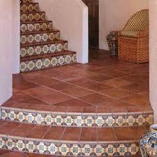 floor tiles in shakur basti delhi