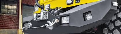 Semi Truck Heavy Duty Bumpers   Front, Rear - TRUCKiD.com Truck And Winch Coupons Coupon Walgreens Photo Online 10 Off Pierce Arrow Promo Discount Codes Wethriftcom 4wheelparts Coupon Fab Fours Gm15n30701 Small Frame Black Powder Coat Winch Mount Iron Cross 1518 Gmc Sierra 23500 Front Bumper With Grille Toyota Tacoma W No Grill Guard 2016 Hammerhead 0560418 Chevy Colorado 52018 How To Get Amazing Harbor Freight Deals 99 Shop Crane 49 2000 Lb Capacity Geared Winchinabag Lbs12v